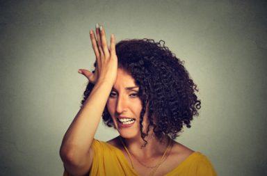 لماذا يرتكب أذكى البشر أغبى الأخطاء - لماذا نملك أصدقاء لديهم معدلات ذكاء مذهلة يفتقرون إلى التفكير المنطقي - لما يرتكب الأذكياء الأخطاء - الذكاء