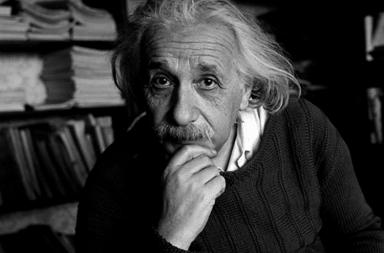 أشهر علماء الفيزياء في التاريخ