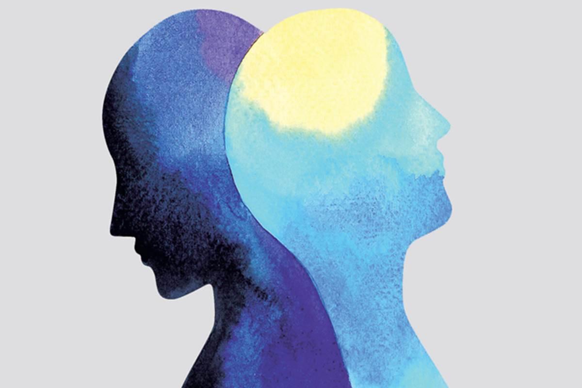 العلاج النفسي الأدلري