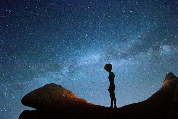 لهذه الأسباب على الأرجح لن نتعرف على أي حياة فضائية حتى لو وجدناها!