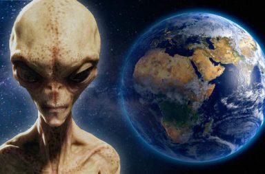 الوقت المستغرق للكشف عن وجود كائنات فضائية الحياة خارج الأرض الحياة على كوكب المريخ النطاق الصالح للسكن المؤتمر الدولي للملاحة الفضائية