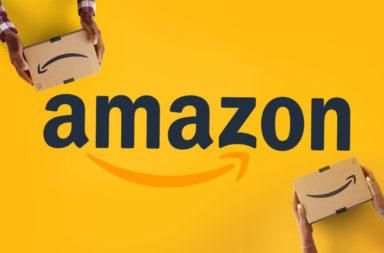 تأثير أمازون في اقتصاد الولايات المتحدة - التجارة الإلكترونية في الولايات المتحدة - المتجر الإلكتروني الشامل لكل شيء - شركة أمازون - ضريبة المبيعات