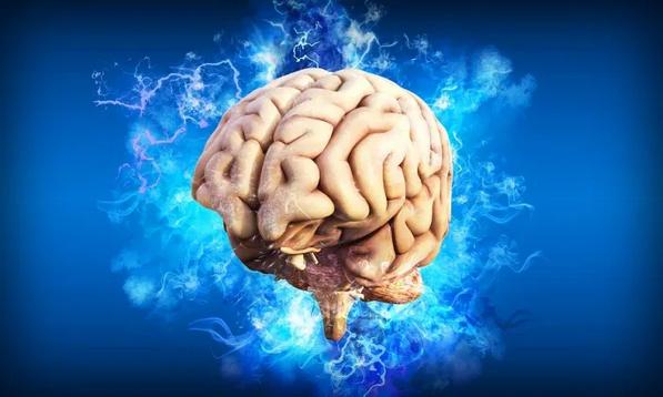 آفات الدماغ: الأسباب والعلاج