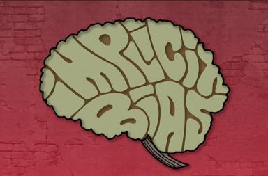 ما هو الانحياز الضمني وهل تمكن إعادة برمجة دماغك - تصنيف نمطي - الأفكار المعززة للصور النمطية - البحث عن الظلم في كل مكان