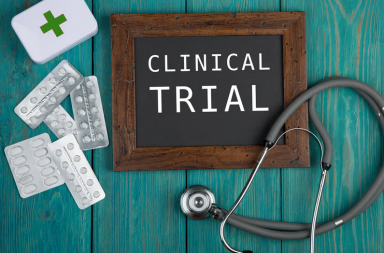 ماذا يحدث في كل مرحلة من مراحل التجارب السريرية - طريقة اختبار سبل جديدة لتشخيص الأمراض أو علاجها أو الوقاية منها - مدى سلامة الدواء وفاعليته