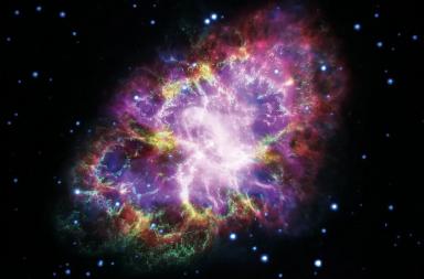 الاقتراب من تحديد إشارة قادمة من نهاية العصر المظلم للكون - العمر المبكر للكون - العصر المظلم الخالي من النجوم - مصفوفة مورشيسون ويدفيلد