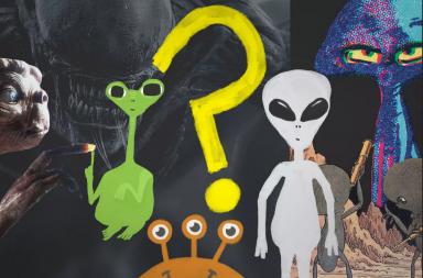 تفسير جديد محبط لعدم رؤيتنا للفضائيين - لماذا لم نصادف أي إشارة تدل على وجود حضارة فضائية متقدمة - السبب في عدم مصادفتنا للفضائيين - مفارقة فيرمي