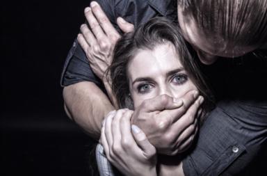 التعافي من الاعتداء الجنسي: مسألة ثقافة - الرعاية ما بعد الاعتداء ضرورية للبدء برحلة التعافي - فقدان الأمان الاقتصادي - الصحة النفسية