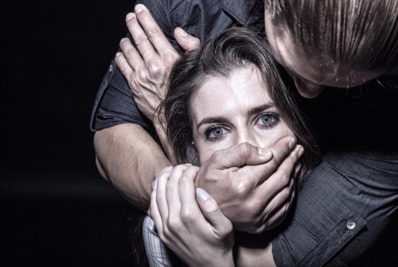 التعافي من الاعتداء الجنسي: مسألة ثقافة