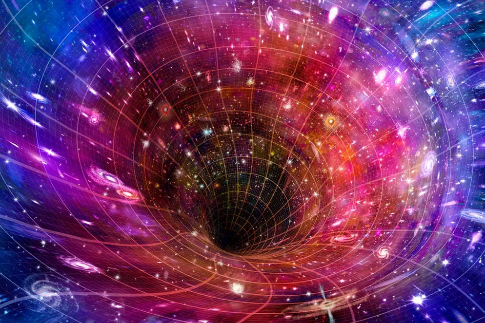 دراسة جديدة لأقدم ضوء في الفضاء تكشف عن العمر الحقيقي للكون