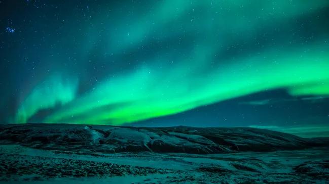 المجال المغناطيسي الأرضي يتغير بوتيرة تفوق توقعاتنا!