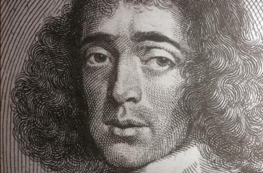 باروخ سبينوزا: حياته وتأثيره - فيلسوف هولندي يهودي - أوائل الشخصيات المؤثرة في عصر التنوير - الفلسفة اليهودية - بينتو دي سبينوزا