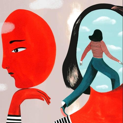 اكتساب الوعي الذاتي - العلاج النفسي الوجودي - الإرادة الحرة وتقرير المصير والبحث عن المعنى - المشكلات النفسية - اتخاذ القرارات