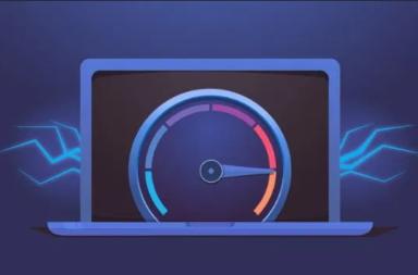 رقم قياسي جديد لأسرع إنترنت على الإطلاق - استمرار تقدم التكنولوجيا - سرعة نقل البيانات عبر الإنترنت - أنابيب الألياف الضوئية التي تنقل البيانات