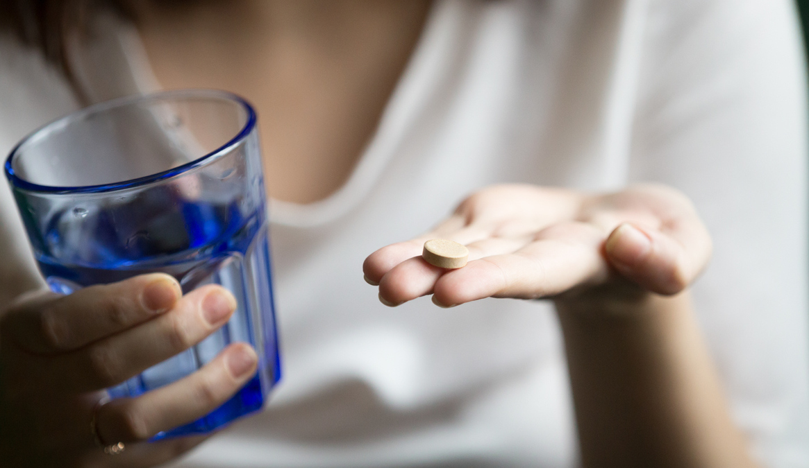 هل تسبب مضادات الاكتئاب زيادة الوزن - العلاقة بين زيادة الوزن واستخدام مضادات الاكتئاب - تأثر كل من مستويات الاستقلاب والجوع بمضادات الاكتئاب