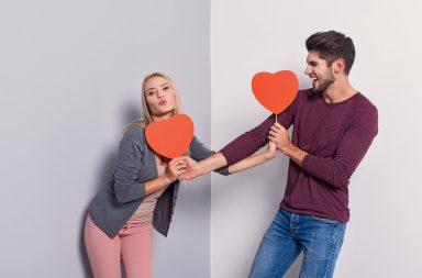 كيف تؤثر العزوبة على صحتك النفسية والجسدية؟ - من لم يمارسوا الجنس أظهروا مستويات سعادة مشابهة للنشطين جنسيًّا - عدم الخوض في علاقة عاطفية