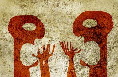 كيف تتخطى العلاقات الأسرية المكسورة - الحيرة والاضطراب والغضب والخجل - لماذا يقطع الناس الروابط مع أفراد عائلتهم - القطيعة - الانفصال الأسري
