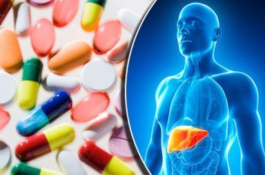 أعراض تسمم الكبد علاج تسمم الكبد أعراض التهاب الكبد علاج التهاب الكبد الأسباب والأعراض والتشخيص والعلاج الأدوية السموم الأسيتامينوفين
