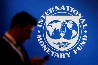 هل يستطيع صندوق النقد الدولي حل المشاكل الاقتصادية العالمية؟ - دور صندوق النقد الدولي في تقديم الحلول للقضايا الاقتصادية العالمية