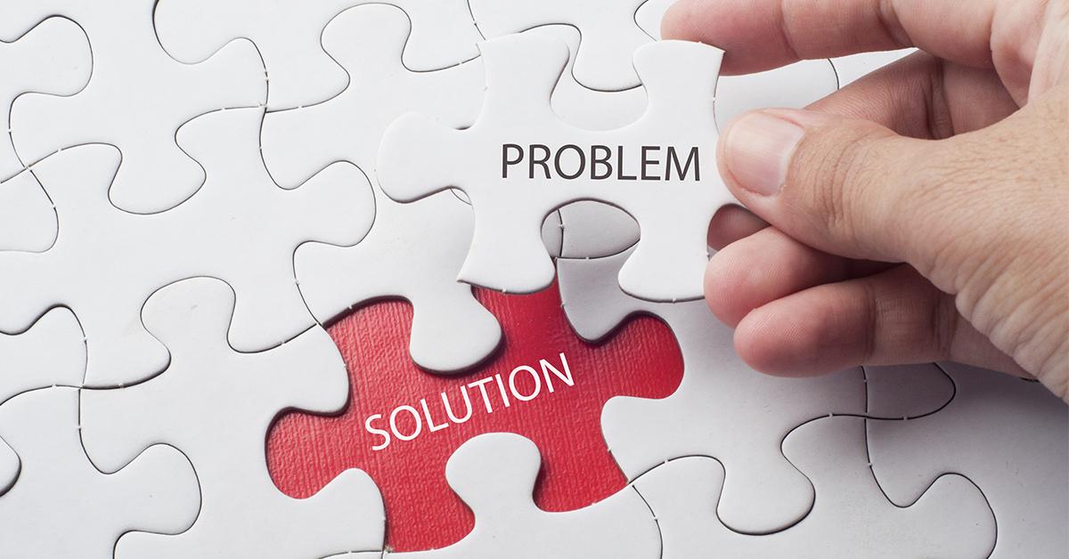 استراتيجيات إدارة الأزمات لأصحاب المشروعات - عمليات سحب منتجات خطيرة أو فاسدة - الكشف العلني الفوري والكامل - أزمة العلاقات العامة على الشركة