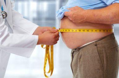 جراحة السمنة ترتبط بانخفاض مهم في النوبات القلبية والسكتات الدماغية - تحسن مرضى النمط الثاني من السكري - رباط حول المعدة - مجازة معدية