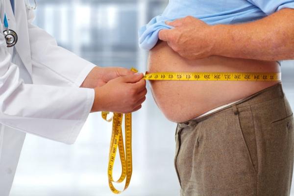 جراحة السمنة تقلل عدد النوبات القلبية والسكتات الدماغية