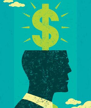ما المواصفات التي تنطبق على المستثمر؟ فهم وشرح تأثير المشاعر البشرية في اتخاذ القرار المالي والاستثماري - ما هو التمويل السلوكي ؟