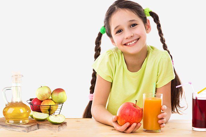 ستة عشر نوعًا من الطعام لتعزيز نظامك المناعي