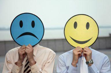 أعراض اضطراب ثنائي القطب علاج اضطراب ثنائي القطب الأسباب والأعراض والتشخيص والعلاج الاكتئاب الهوسي التأرجح من حالة الفرح إلى الحزن الشديد الهوس