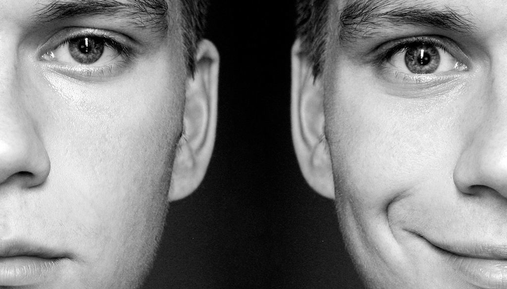 هل أنت مكتئب أم مريض باضطراب ثنائي القطب؟