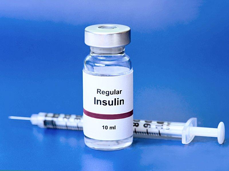 الإنسولين: الاستخدامات والجرعات والتأثيرات الجانبية والتحذيرات
