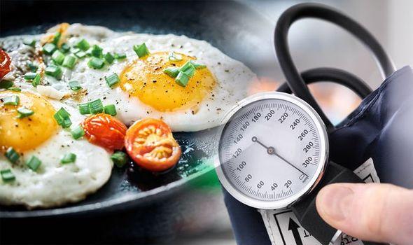 خمس عشرة طريقة طبيعية لخفض ضغط الدم