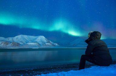 عشر حقائق لم تكن تعرفها عن القطب الشمالي مجموعة من المعلومات التي لم تكن تعرفها عن القطب الشماالي عيد الميلاد بابا نويل نشاطات في القطب الشمالي