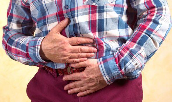 النزف الشرجي، متى يكون علامة على سرطان الأمعاء؟