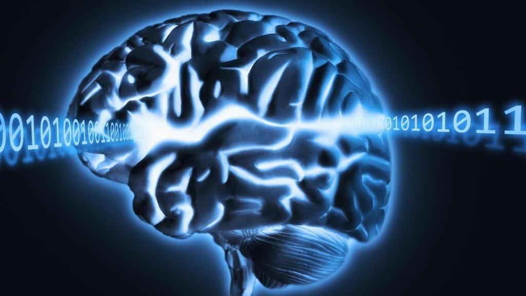 """المخترقون الإلكترونيون """"الهاكرز"""" استهدفوا البعد الثالث للفضاء السيبراني: عقول المستخدمين"""