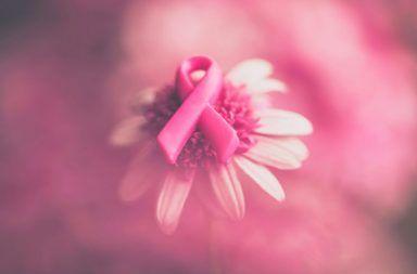 توصيات الجمعية الأمريكية للسرطان للكشف المبكر عن سرطان الثدي تاريخ عائلي لسرطان الثدي التصوير بالرنين المغناطيسي للثدي من أجل الكشف عن السرطان