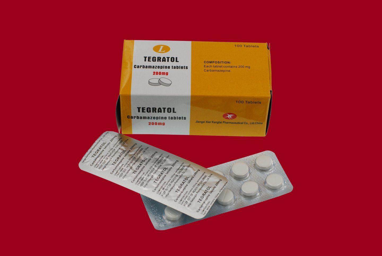 دواء كاربامازيبين: إرشادات الاستخدام والآثار الجانبية والتحذيرات
