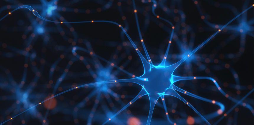 اعتلال عصبي التهابي متعدد مزمن مزيل للمايِلين