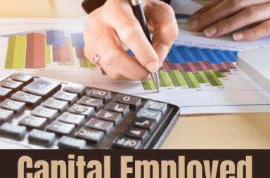 إلام يشير مصطلح رأس المال العامل؟ كيف تحسب نسبة العائدات على رأس المال العامل؟ الفرق بين رأس المال العامل ورأس المال التشغيلي