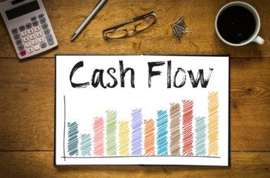 ما هو التدفق النقدي وما أنواعه؟ ما هي الأنشطة الاقتصادية التي يصفها التدفق النقدي؟ لإدارة الأعمال وتحليل البيانات المالية