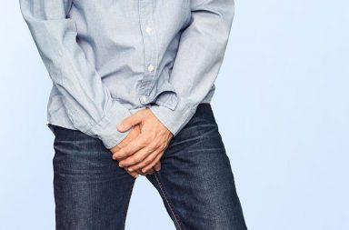 عسر التبول: الأسباب والعلاج - حاجة متكررة إلى التبول - رائحة بول كريهة - أمراض الجهاز التناسلي - الكالسيوم وحمض اليوريك - التهابات المسالك البولية