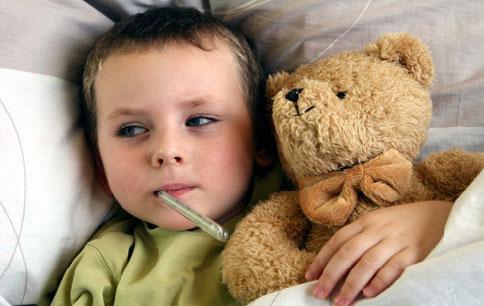 لماذا الأطفال أقل عرضة للإصابة بفيروس كورونا؟