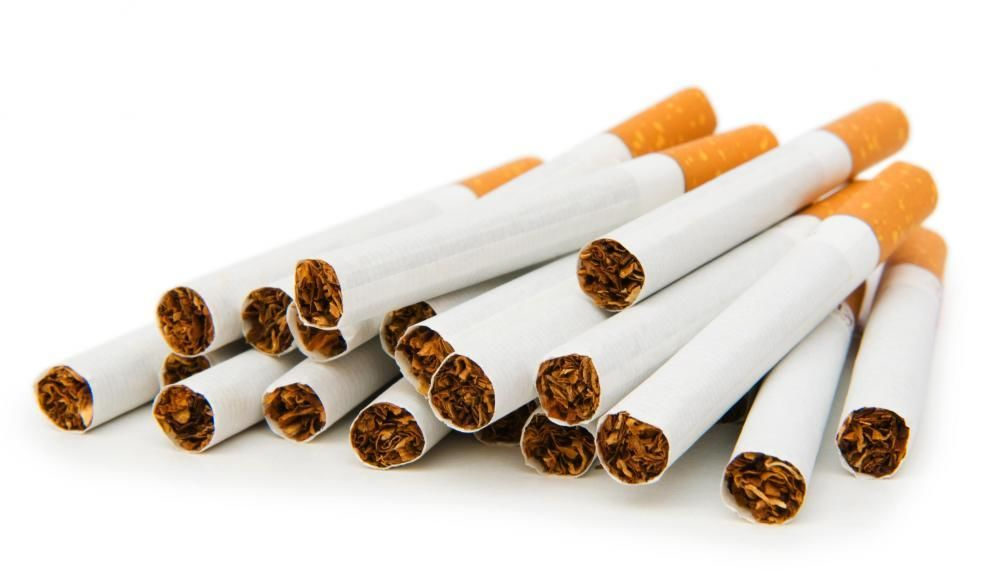 تريد إدارة الغذاء والدواء الأمريكية إزالة النيكوتين من التبغ. كيف يمكن تطبيق ذلك؟