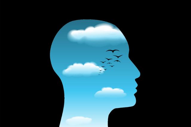 ثلاث طرق للتخلص من الأفكار المزعجة التي تعجز عن مسحها من عقلك - طرق تساعد في التخلص من الأفكار السلبية العالقة في الذهن - تصفية العقل