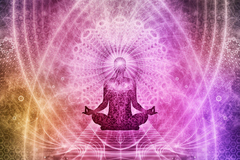 هل الوعي متواصل أم متقطع أم كلاهما؟