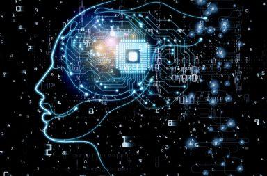 لماذا لن تصبح الحواسيب واعية أبدًا؟ - هل يمكن أن تمتلك الحواسيب وعيًا يومًا ما؟ - هل ستستطيع الروبوتات حكم البشر في المستقبل