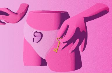كيف تؤثر العزوبية على صحتك - عدم ممارسة الجنس فترة طويلة - مقدار الجنس الذي يمارسه الشخص - مستويات الرضى في العلاقة - اللا جنسية