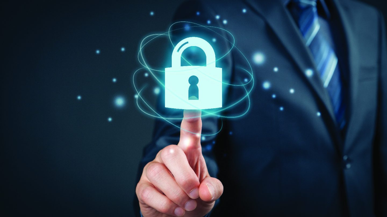 وظائف المستقبل: تخصص الأمن الإلكتروني