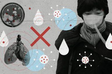 متى نقول عن مريض كوفيد 19 أنه تعافى - أعداد الحالات المتعافية من فيروس كورونا الجديد - الأجسام المضادة لمقاومة العدوى - تحفيز الجهاز المناعي