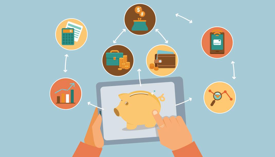 ميزانية الدعاية - تقدير نفقات الترويج للشركة خلال فترة زمنية معينة - شريحة المستهلكين المستهدفة - الميزانية المعتمدة على الأهداف والمهام